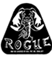 Rogue hoes
