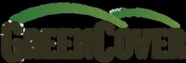 GC logo blank.png