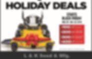 Holiday Deals L & K.jpg