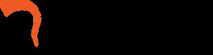 SPAR Logo Full Color CMYK.png