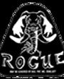 Rogue Hoe Logo.png