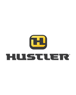 Hustler turf