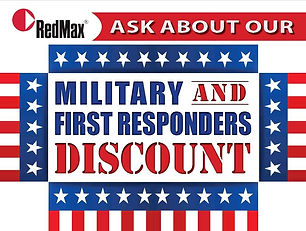 redmax military discount.jpg