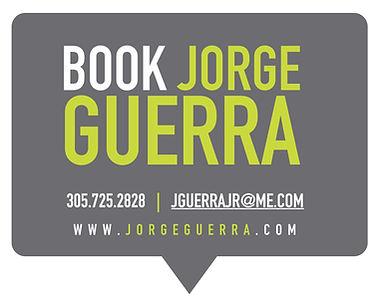 JGuerra_Speaker_Sheet2.jpg