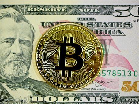 Cryptocurrency Basics: Understanding Cryptocurrency