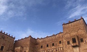 Kantara-Tours-Blog-Route-Thousand-Kasbah