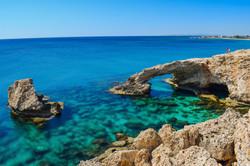 Cyprus_Water