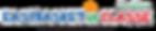 3_logo-easybasketinclasse-3.png