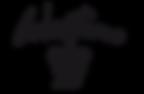 celestino logo.png