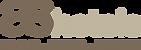 2821-logo.png