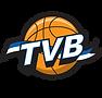 Treviso Basket.png