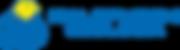 Logo Italspurghi.png