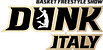 Logo dunk italy.png