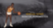 Old-Star-Banner-Roscoe sito web.png