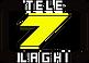telesettelaghi.png