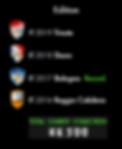 Screenshot (877).png