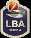 LBA bass.png