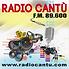 radio_cantù_modificato.png