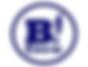 logo b.crew.png