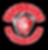 logo_supporter_Olimpia_cerchio_no_fondo.