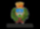logo_CON-GORIZIA trasp.png