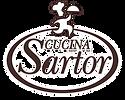 Logo Sartor 1000x800.png