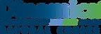 logo-Dinamica.png