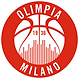 logo olimpia.png