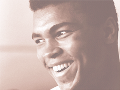 Cassius_Clay_1 traspa 2.png
