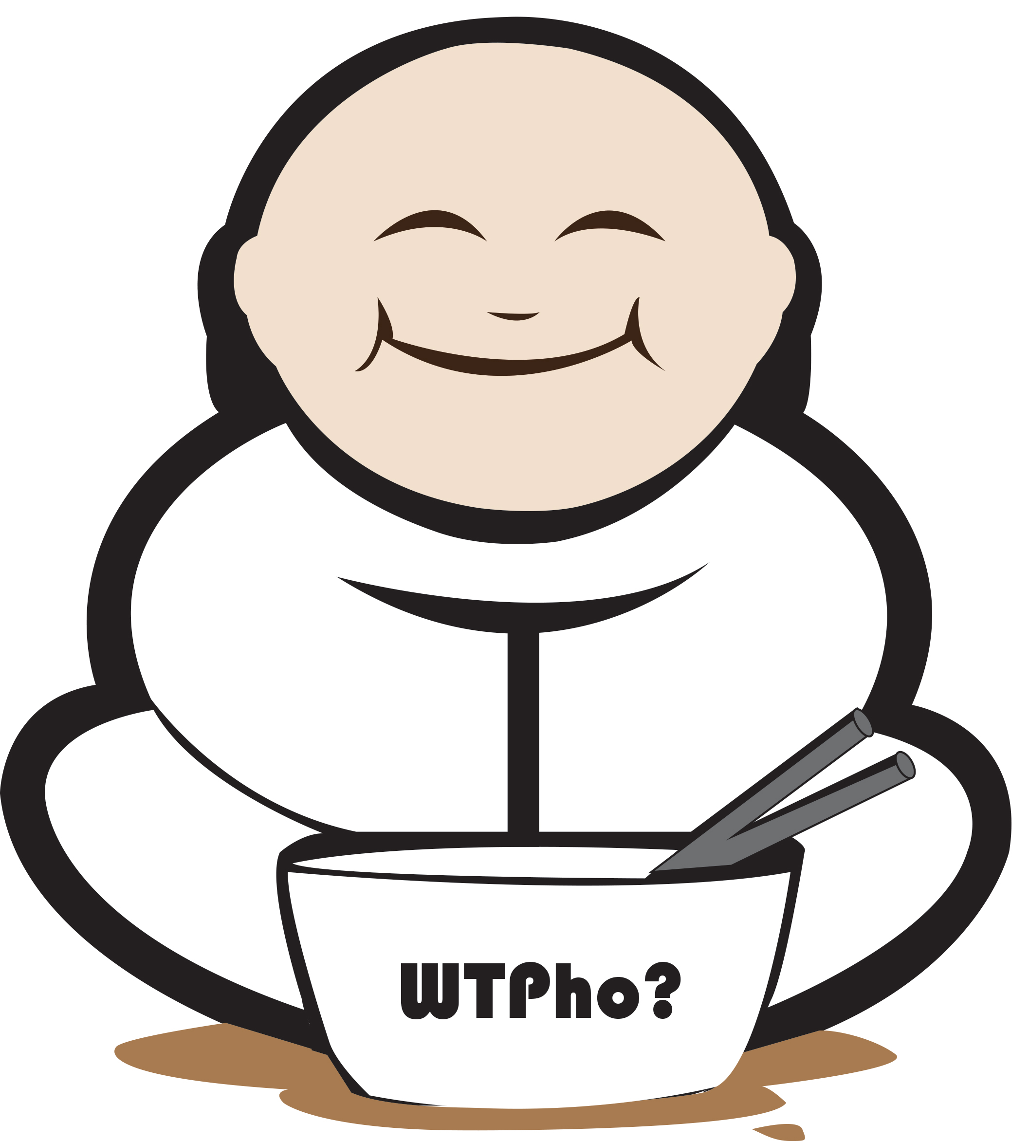 WTPho? | Authentic Thai and Vietnamese Cuisine