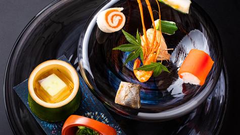 FOOD-Japanese