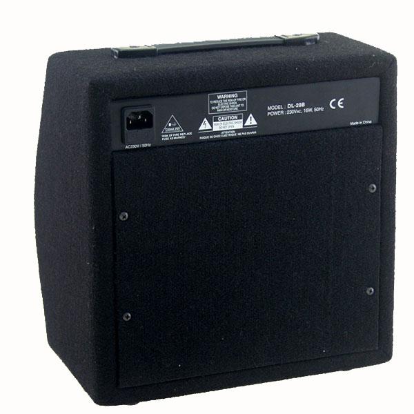 DL20B-2