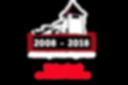 hagemann_logo_FRTG.png