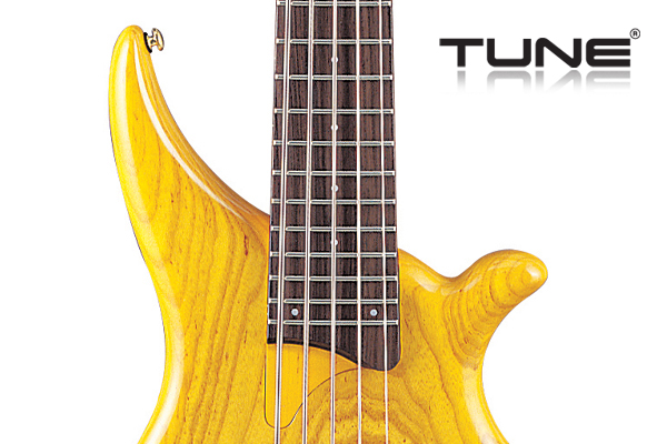 TUNE TWB5-NT_3.jpg