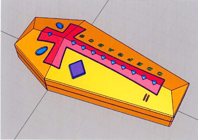 casket-1