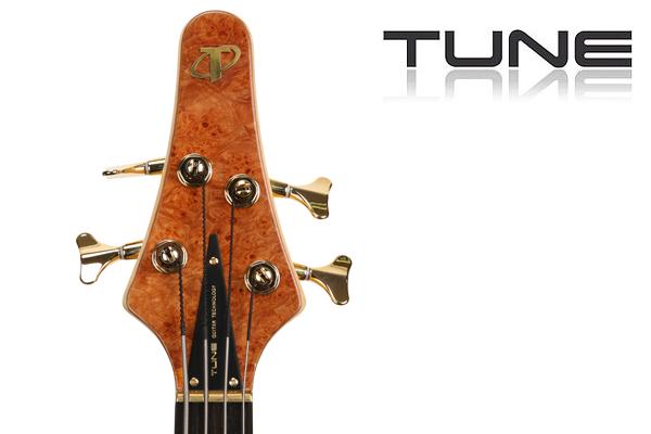 TWB43-BR-head