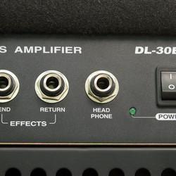 DL30B-5