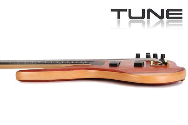 TWX52-side