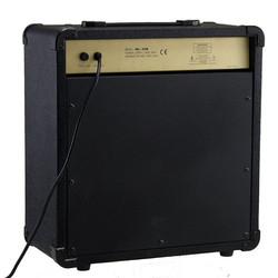 ML30B-2