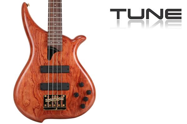 TWB43-BB-TJ-front-zoom
