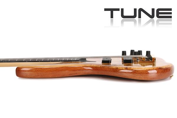 TWB43-BR