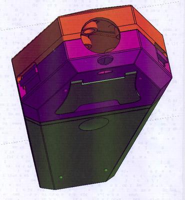 casket-3