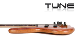 TWB43-BB