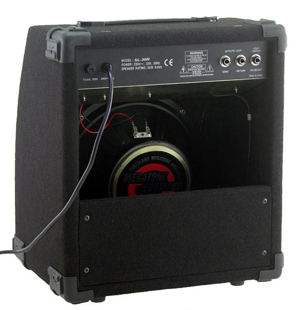 SL30-2