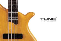 TUNE TWB4-NT_4.jpg