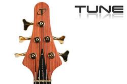 TWX52-head