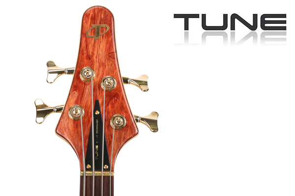 TWB43-BB-TJ-head