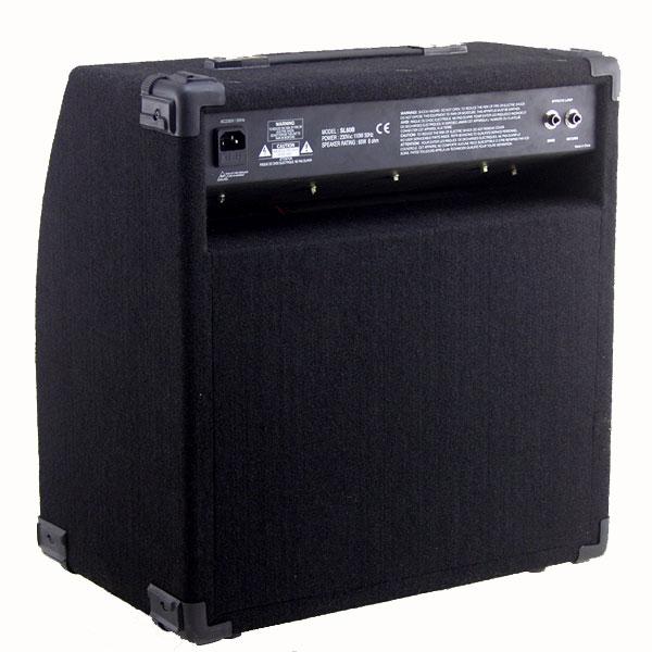 SL60B-2