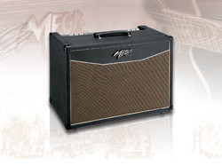 ACOUSTIC MASTER AC60R