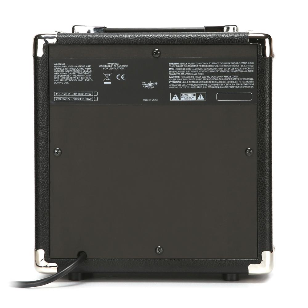 gx10-4